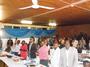 Iyani Bible and Training Institute