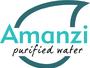 Amanzi Purified Water