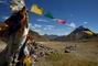 Indian Himalayas Cycle Tours