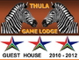 Thula Game Lodge