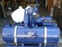 Refurbished Bomag 90 (Pitch roller)