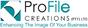 Profile Creations (Pty) Ltd