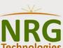 NRG Technologies