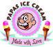 The Papas Logo