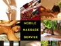 Mobile Massage Service - Durban - South Africa