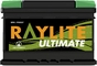 Raylite AGM