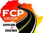 FCP Cold Mix Asphlat