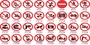 Signs4Safety - Symbolic Safety Signs Online