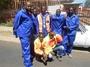 Gauteng Steel Work