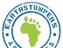 Earthstompers Garden Route & Addo Adventures