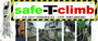 Safe-T-Climb CC