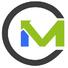 Musato Technologies