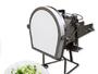 RICE weighing vacuum packaging machine turnkey systen RAZORFISH