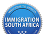 Green Immigration South Africa