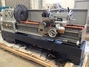 Africa Machine Tools Supplies cc