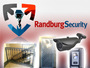 Randburg Security