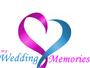 My Wedding Memories