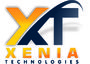 Xenia Technologies | Computers | Software | Hardware | Web designs | Graphics | CCTV & Security