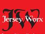 Jersey Worx