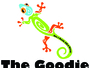 The Goodie Shop