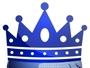 Royal Web