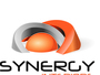 Synergy Interiors