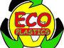 Eco Plastics Free State