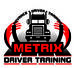 Metrix Driver Training