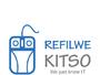 Refilwe Kitso Pty Ltd