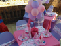 Jelly-Tots Party Decor
