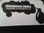 Imicabango Emihle Trading and Projects C.C
