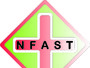 .NFAST National First Aid and Safety Training
