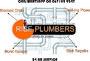 Rise Plumbers