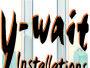 Y-Wait Security Installations