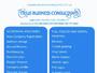 TRIUS BUSINESS CONSULTANTS