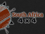 South Africa 4X4