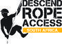 Descend Rope Access